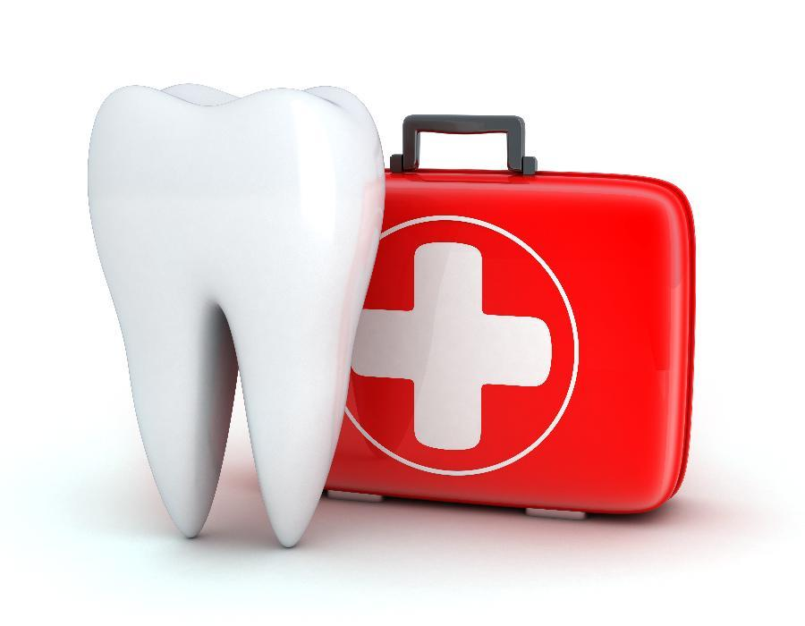 Emergency Dentist in Salem OR